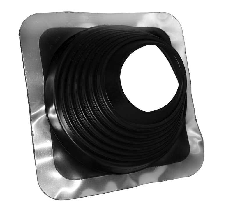 Oatey 14055 5-9' Flexible or Flex Roof Flashing
