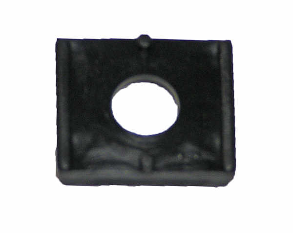 Ryobi BT3000 Table Saw Replacement Slide # 661845001